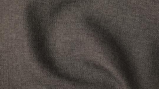 Vip Dekor - Ткань Manhattan 671
