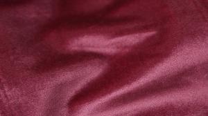 Vip Dekor - Ткань Avem Barkhat 125
