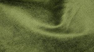 Vip Dekor - Ткань Avem Barkhat 979