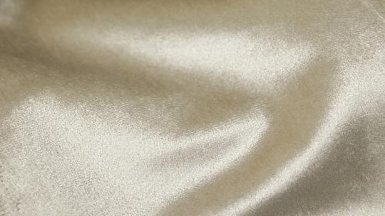 Vip Dekor - Ткань Avem Barkhat 972