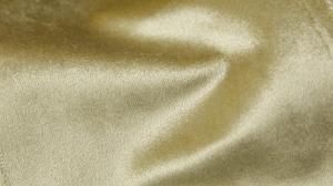 Vip Dekor - Ткань Avem Barkhat 127