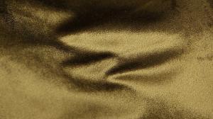 Vip Dekor - Ткань Avem Barkhat 429