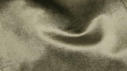 Vip Dekor - Ткань Avem Barkhat 124