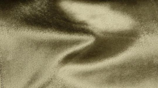 Vip Dekor - Ткань Avem Barkhat 115