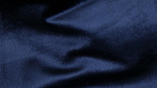 Vip Dekor - Ткань Avem Barkhat 116