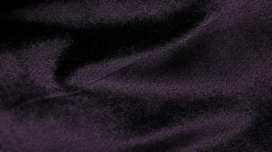 Vip Dekor - Ткань Avem Barkhat 139
