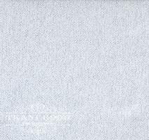 Ткань Karima 01 - Galleria Arben