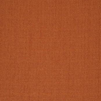 Galleria Arben - Ткань Linex 28 Mandarin