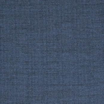 Galleria Arben - Ткань Linex 36 Denim