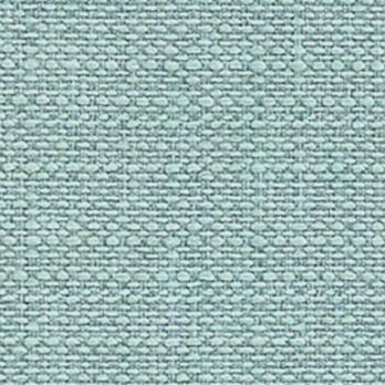 Galleria Arben - Ткань Linex 57 Mineral