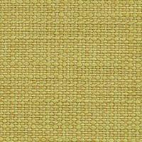 Galleria Arben - Ткань Linex 61 Chartreuse