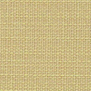 Galleria Arben - Ткань Linex 62 Pineapple