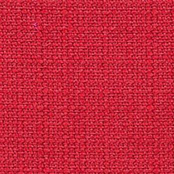 Galleria Arben - Ткань Linex 66 Cerise