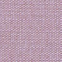 Galleria Arben - Ткань Linex 71 Crystal