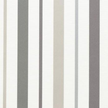 Galleria Arben - Ткань Ringmaster 06 Silver
