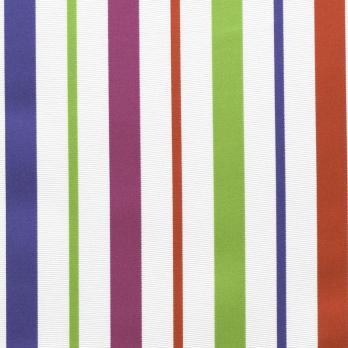 Galleria Arben - Ткань Ringmaster 10 Confetti