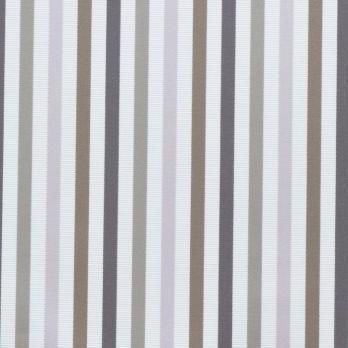 Galleria Arben - Ткань Sideshow 03 Woodrose