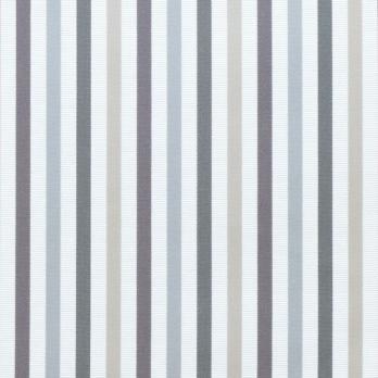 Galleria Arben - Ткань Sideshow 06 Silver