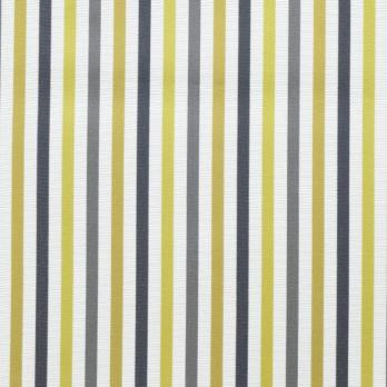 Galleria Arben - Ткань Sideshow 09 Chartreuse
