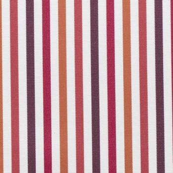 Galleria Arben - Ткань Sideshow 11 Berry