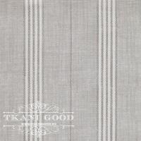 Assolo Linen