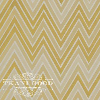 Montello Gold