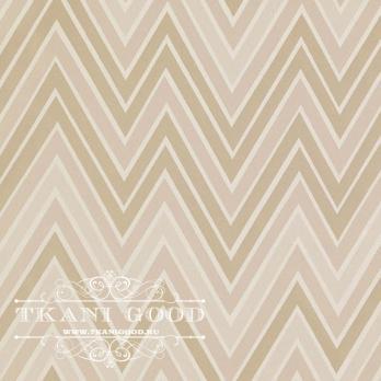 Montello Linen