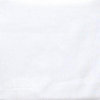 Melton 1 Linen