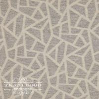 Galleria Arben - Ткань Arais 10 Silver