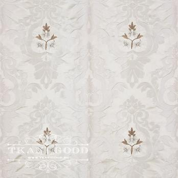 BOTTICELLI SILK RX25557