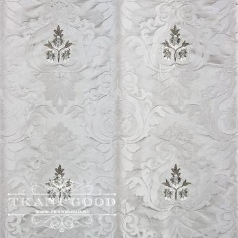 BOTTICELLI SILK RX25558