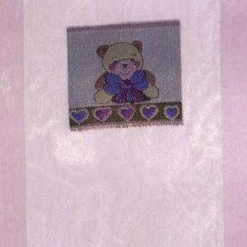 HAPPY BEAR 3