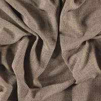 Galleria Arben - Ткань Mauritius 01 Fossil