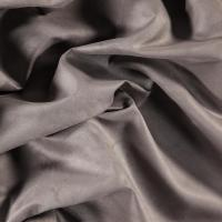 Ткань Twice 01  - Galleria Arben / Галерея Арбен