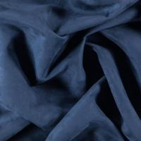 Galleria Arben - Ткань Twice 05 - NAVY / COBALT