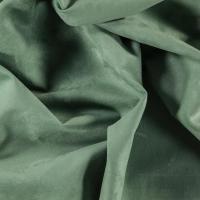 Galleria Arben - Ткань Twice 07 - Opal/ Celadon