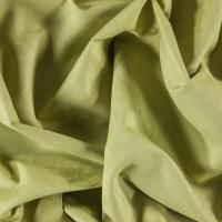 Galleria Arben - Ткань Twice 09 - MOSS / HONEY