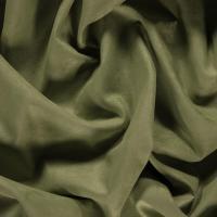 Galleria Arben - Ткань Twice 10 - Khaki/ Laurel