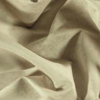 Galleria Arben - Ткань Twice 11 - Linden/ Sand