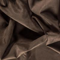 Galleria Arben - Ткань Twice 13 - Maroon/ Taupe