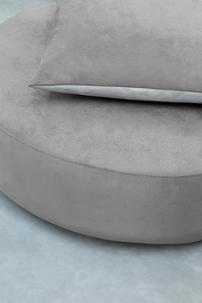 Коллекция тканей Twice -  Galleria Arben / Галерея Арбен
