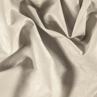Galleria Arben - Ткань Twice 16 - Sesame/ Pearl