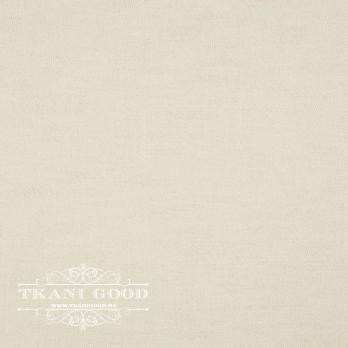 Daylight - Ткань Cottony Ivory