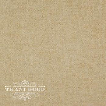 Daylight - Ткань Cottony Wheat