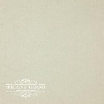 Daylight - Ткань Mellow Cream