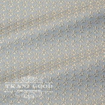 GINESTRA PLAIN RX21721