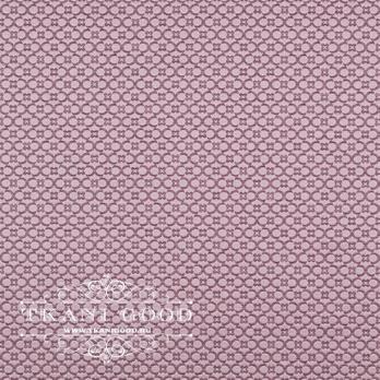 PETRARCA PLAIN RX21843
