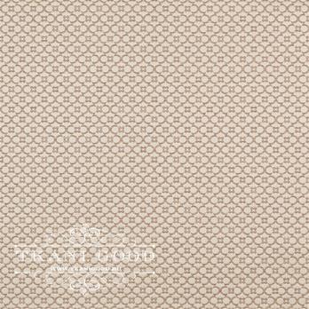 PETRARCA PLAIN RX21846