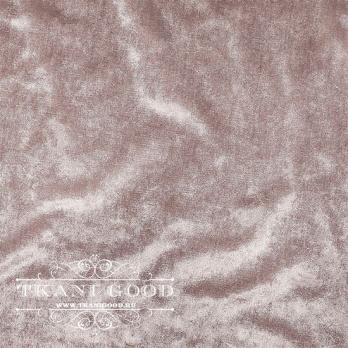 GIADA RX19653