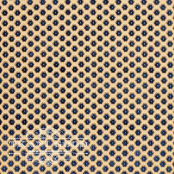 SAVOIA PLAIN VELVET RX26133